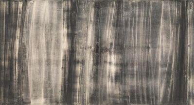 Michael Michaeledes, 'Composition', 1961