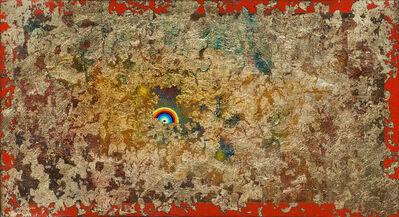 Gian Berto Vanni, 'Rising Sun', 2009