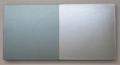 David Simpson, ''Green Steel'', 1987
