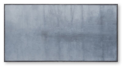 Katsuhito Nishikawa, 'Hombroich / am Erft', 2009