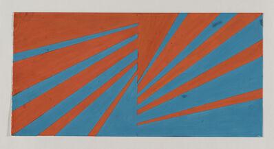 Tomás García Asensio, 'Untitled', 1969