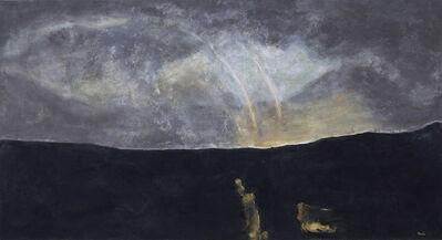 Hazló, 'The Witnesses', 2014