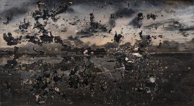 Nicola Samori, 'Ultima scena', 2020