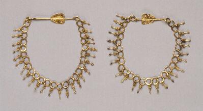 'Chain', 250 -400