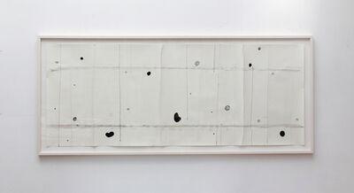 Harald Kröner, 'Yappanoise 18', 2014