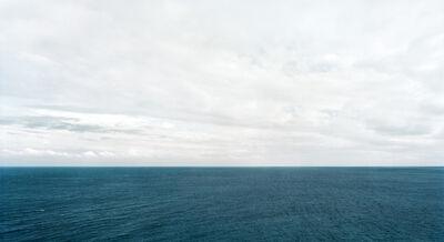 Sze Tsung Leong, 'Philippine Sea', 2010