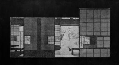Katsutoshi Yuasa, 'Tokyo Story', 2013