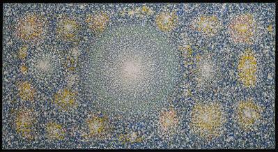 Richard Pousette-Dart, 'untitled', ca. 1966