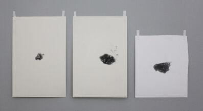 Bernardo Ortiz, 'Sin título', 2020