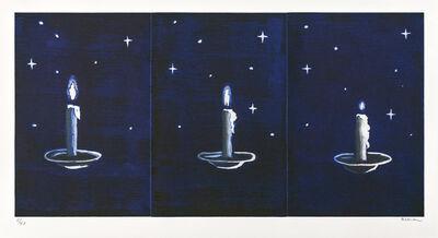 Richard Bosman, 'Night Light', 1992