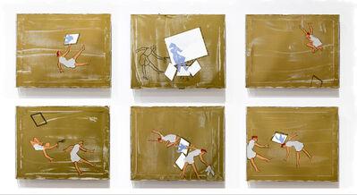 Judy Rifka, 'Untitled', 1981