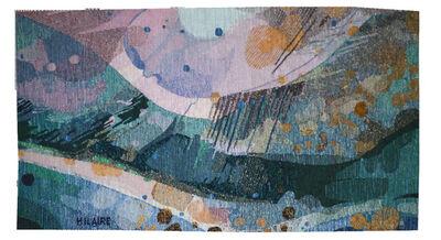 Camille Hilaire, 'Composition', 1970