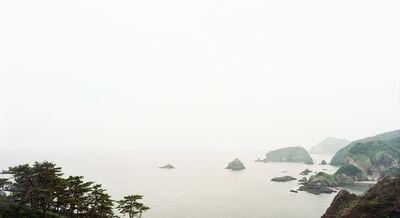 Sze Tsung Leong, 'Irozaki, Minami-Izu, Shizoka (Japan)', 2008