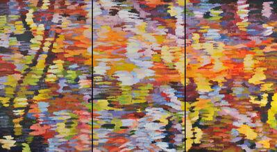 Jill Hackney, 'Echo XXXVII', 2013
