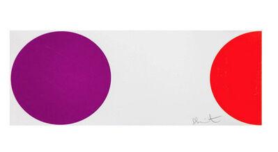 Damien Hirst, 'Ferric Ammonium Citrate', 2011