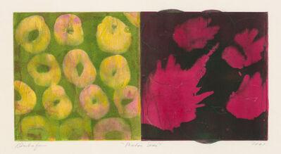 Marylyn Dintenfass, 'Morton Series'