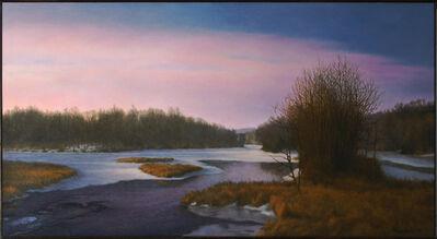 Mason Archie, 'Eagle Creek'