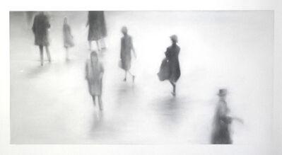 Gale Antokal, 'Aornos 10', 2005
