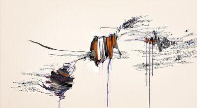 Jean-Philippe Duboscq, 'Untitled 2', ca. 2014