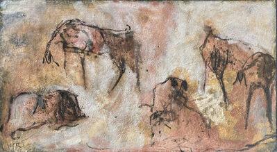 Eran Shakine, 'ERAN SHAKIN', ca. 2000