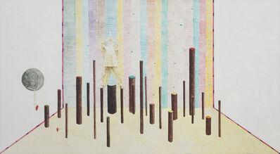 Du Yuqing, 'Untitled', 2013