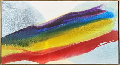 Paul Jenkins, 'Phenomena', 1975