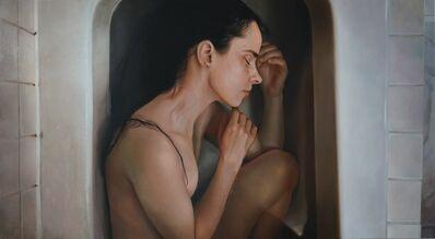 Anne-Christine Roda, 'Bagno II ', 2018