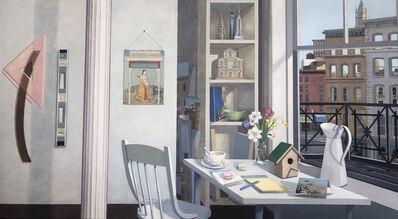 Barbara Kassel, 'Last Spring', 2019