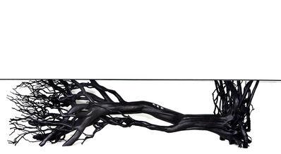 Sebastian Errazuriz, 'Nature Morte Dining Table', 2013