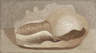 Serge Charchoune, 'Geometrical Composition', 1944