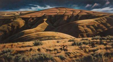 Daniel Robinson, 'Canyonland', 2016