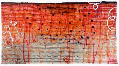 Karen Kunc, 'At the Shoreline', 2010