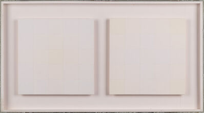 Jorrit Tornquist, 'OP.442 A(a+b)/III', 1972