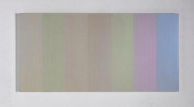 Shingo Francis, 'Untitled', 2018