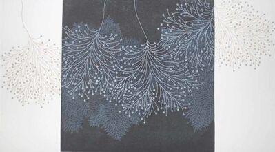 Seiko Tachibana, 'fractal-ssi-5b', 2017