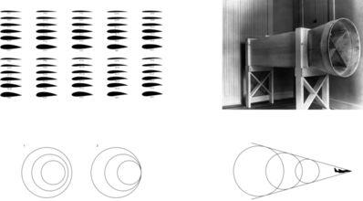 Andrea Galvani, 'Study on Aeronautics', 2015