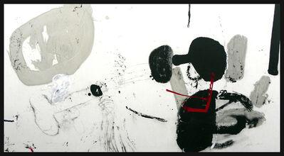 Zhu Lan, 'ZL Untitled XIII', 2011