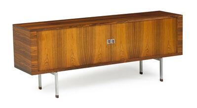 R & Y Mobler, 'Cabinet', 1950s
