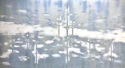 Audra Weaser, 'Light Memories', 2021
