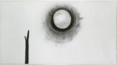 Gao Xingjian 高行健, 'Dazzle', 1998