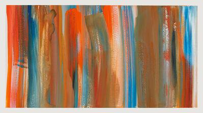 Willy Bo Richardson, 'Siren's Song 2', 2013