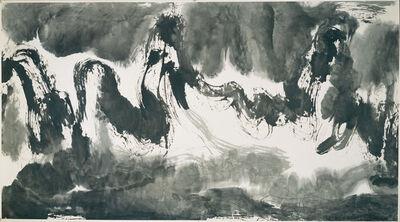 Li Huasheng 李华生, '0112', 2001