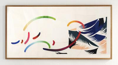 Nuria Mora, 'Untitled', 2019