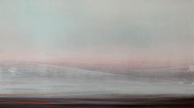 Sebastian Herzau, 'still L 002-21', 2021