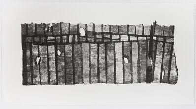 Judy Tuwaletstiwa, 'Text 1 ', 2017
