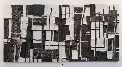 Paloma Torres, 'La noche', 2011
