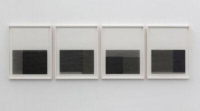 Julia Mangold, '2014-1105-/-1108', 2014