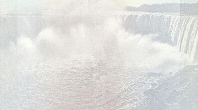 Jesse Chun, 'Landscape #7', 2014