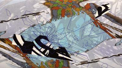 Carmon Colangelo, 'Gustav & Grace (Storms series)', 2014