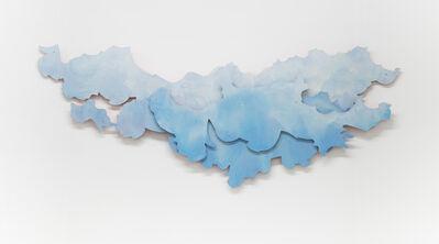 Katy Stone, 'Archipelago 3', 2020